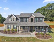 30 Cambridge Farms Dr, Hoschton image