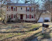 107 Shanna Court, York County South image