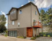 733 106th Place SW, Everett image
