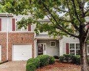 17021 Commons Creek  Drive, Charlotte image
