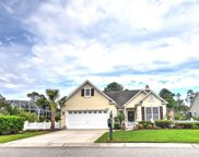 5508 WHISTLING DUCK DR, North Myrtle Beach image