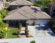 2889 Compass Circle, Chula Vista image