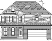 8709 Stony Field, Jeffersontown image