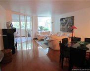141 Crandon Bl Unit #138, Key Biscayne image