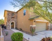 5884 N Orangetip, Tucson image