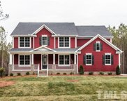 7407 Chouder Lane, Wake Forest image