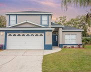 2593 Chatham Circle, Kissimmee image