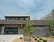 2264 HORIZON LIGHT Court, Henderson image