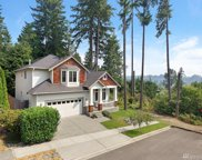 207 170th St SE, Bothell image