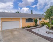 725 Sturgeon Place, Punta Gorda image