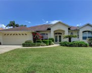 371 Hinsdale Drive, Debary image