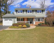 290 STIRLING RD, Watchung Boro image