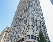 405 North Wabash Avenue Unit 5101, Chicago image