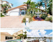 423 Buttonwood Lane, Largo image