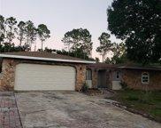 1013 Lake Sherwood Drive, Orlando image