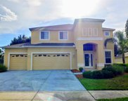 4229 Blakemore Place, Spring Hill image