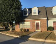 1757 S Odell Rd, Maryville image
