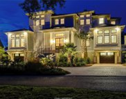 8 Everglade Place, Hilton Head Island image