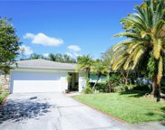 1132 Pelican Place, Safety Harbor image