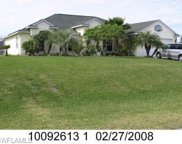 3720 SW 11th PL, Cape Coral image