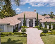 10182 Heronwood Lane, West Palm Beach image