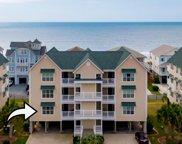 2 Jan Street Unit #B, Ocean Isle Beach image
