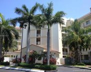 10710 Nw 66th St Unit #312, Doral image