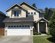 1313 173rd Place SE, Bothell image