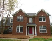 5415  Rogers Road, Indian Trail image