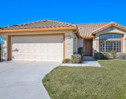 3345 Tracy Ct, Marina image