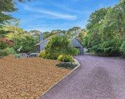 8 Arbutus  Lane, Hampton Bays image