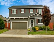 33383 SW HOLLAND  DR, Scappoose image