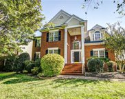 12113 Morestead Court, Glen Allen image
