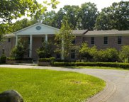 700 Timber Trail, Riverwoods image