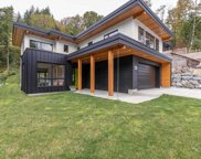 38631 High Creek Place, Squamish image