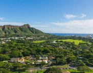2600 Pualani Way Unit 3104, Honolulu image