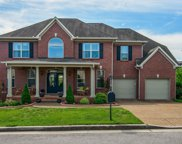 1725 Yellow Wood Ct, Nashville image