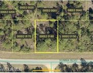 1039 Summa BLVD, Lehigh Acres image
