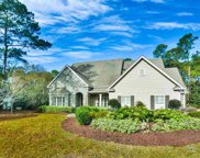 608 Oxbow Dr., Myrtle Beach image