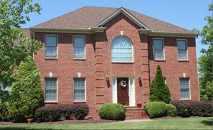 What's My Dallas Downs Home Worth? June 2014 | Franklin Homes Realty LLC