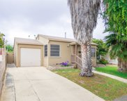 2012 Emerald St, Pacific Beach/Mission Beach image