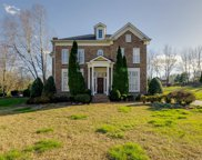 2129 Summer Hill Cir, Franklin image