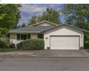 839 SW 4TH  ST, Gresham image