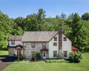 6825 Woodlawn, Upper Milford Township image