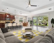 12721 Seaside Key CT, North Fort Myers image