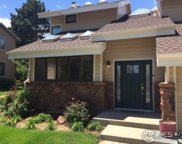 1127 Barberry Ct, Boulder image