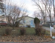 157 Rockwell Avenue, Middletown image