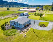 4165 Deming Rd, Everson image