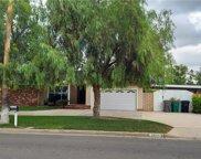 2031     Pine Crest Drive, Corona image