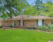 16254 Comanche Ave, Greenwell Springs image
